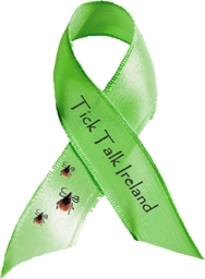 Tick-Talk-Logo-Ribbon
