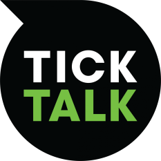 Tick Talk Ireland Logo New